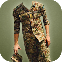 Pak army suit changer 2019 icon