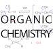 有機化学 基本の反応機構 Organic Chemistry(日本語/英語版)