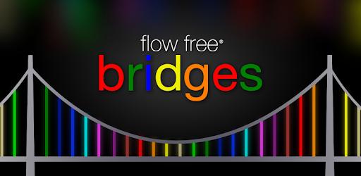 flow free bridges for pc