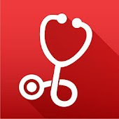 DailyRounds Doctor's App