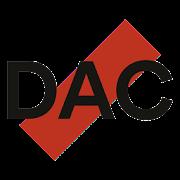 DAC App