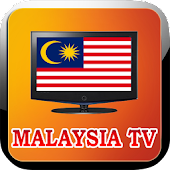 All Malaysia TV Channels Help