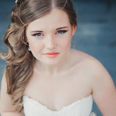 Wedding photographer Anna Ovchinik (AnnetO). Photo of 14.07.2014