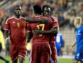 Franse spitsen top in de wereld, Belgen doen niet veel onder