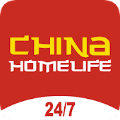 China Homelife 247