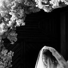 Wedding photographer Umid Zaitov (Umid). Photo of 26.03.2018