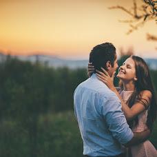 Wedding photographer Lupascu Alexandru (lupascuphoto). Photo of 29.08.2016