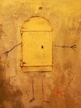 Photo: Street art