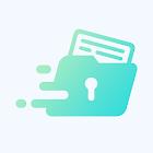 MLock - メッセージパスワード・クラウド icon