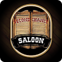 Second Chance Saloon icon