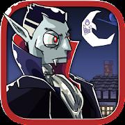 Dracula Quest: run for blood !