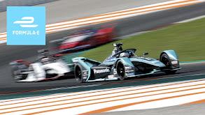 Formula E thumbnail