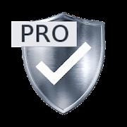 Anti Spy Detector Pro