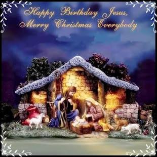 Christmas greetings wishes alkalmazsok a google playen lefordtod a lerst magyar magyarorszg nyelvre a google fordt segtsgvellers visszafordtsa angol egyeslt llamok nyelvre m4hsunfo