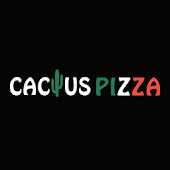 Cactus Pizzeria, Washington