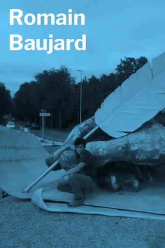 Romain Baujard