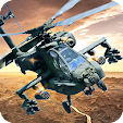 Gunship Str.. file APK for Gaming PC/PS3/PS4 Smart TV