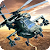 Gunship Strike 3D file APK for Gaming PC/PS3/PS4 Smart TV