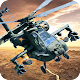 gunship staking 3d APK