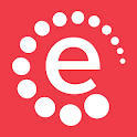 evolve Mobile Banking icon