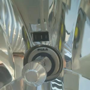 スピアーノ HF21S タイプM.平成15年(2003)年式のカスタム事例画像 mickey monsterさんの2019年04月18日17:14の投稿
