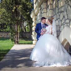 Wedding photographer Aleksey Radchenko (AleksejRadchenko). Photo of 30.04.2018