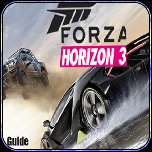 App Insights: Tips for Forza Horizon 3 | Apptopia