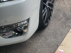 ティアナ L33のカスタム事例画像 車好き【F-INFINITY】さんの2020年08月28日18:32の投稿