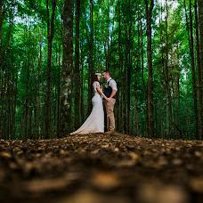 Wedding photographer Andra Lesmana (lesmana). Photo of 11.05.2018