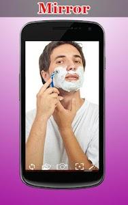 Smart Mirror Premium v1.1