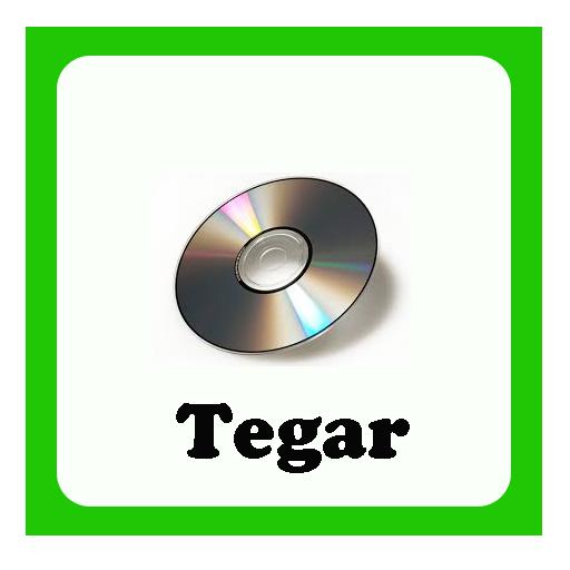 Download lagu tegar kemana kasih sayang mp3 google play softwares.