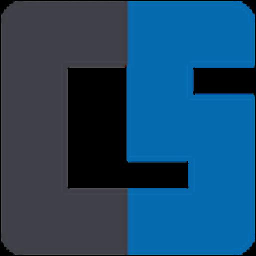 機電工程mERP - 千勝機電工程
