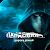 Пандемия: Дорога домой. Квест - зомби выживание file APK for Gaming PC/PS3/PS4 Smart TV
