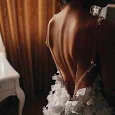 Wedding photographer Vladimir Lyutov (liutov). Photo of 14.08.2017