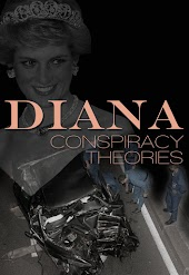 Diana: Conspiracy Theories