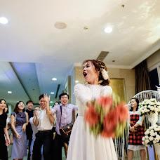 Весільний фотограф An Le (anlethe22). Фотографія від 09.10.2018