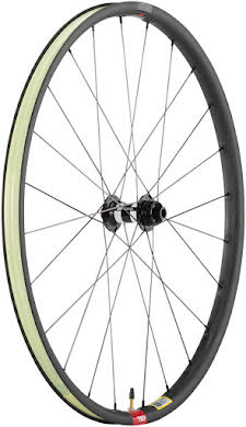"Santa Cruz Reserve 25 Wheelset - 27.5"" alternate image 2"