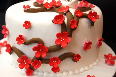 Anniversary Cake Ideas Apk Download Apkpureco
