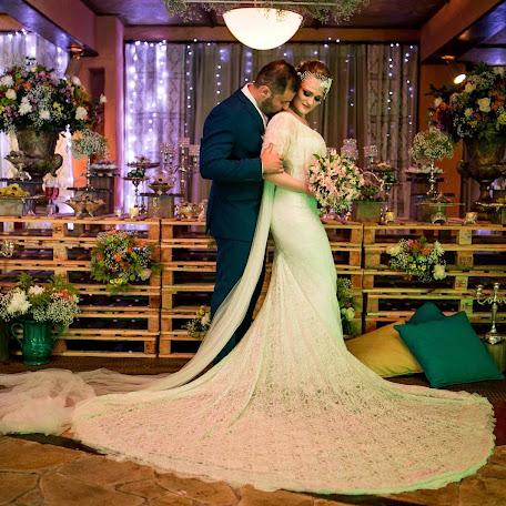 Wedding photographer Lucas Medrado (lucasmedrado). Photo of 09.03.2017
