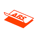 ABS Bed Adhesion