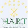NART TV apk