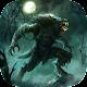 Werewolf Wallpaper Download on Windows