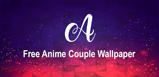 Descargar Fond D écran Anime Qhd Wallpapers Para Pc Gratis