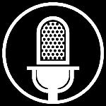 Argentinean songs - Karaoke
