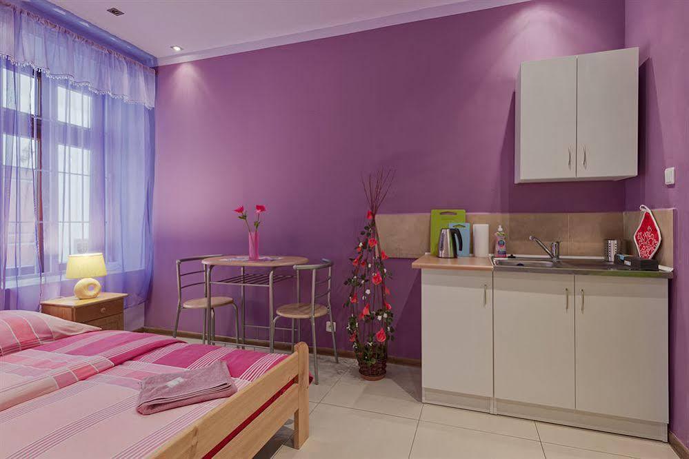 Apartments Princess