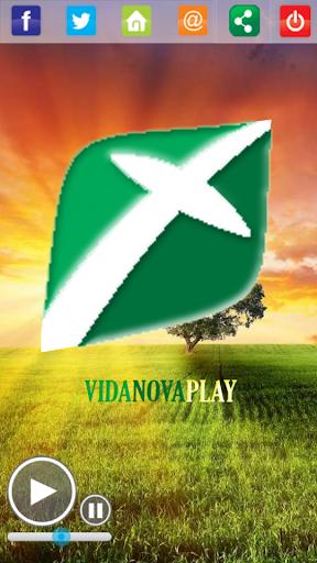 Download VIDA NOVA PLAY 5 1