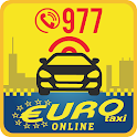 Euro Taxi Online