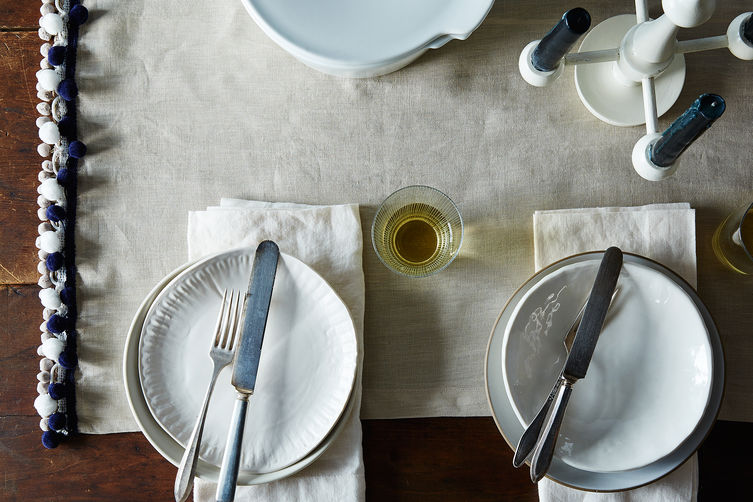 You're invited to lunch at Food52