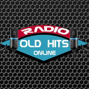 Radio Old Hits On Line - náhled