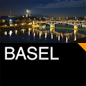 CITYGUIDE Basel (unpublished) icon